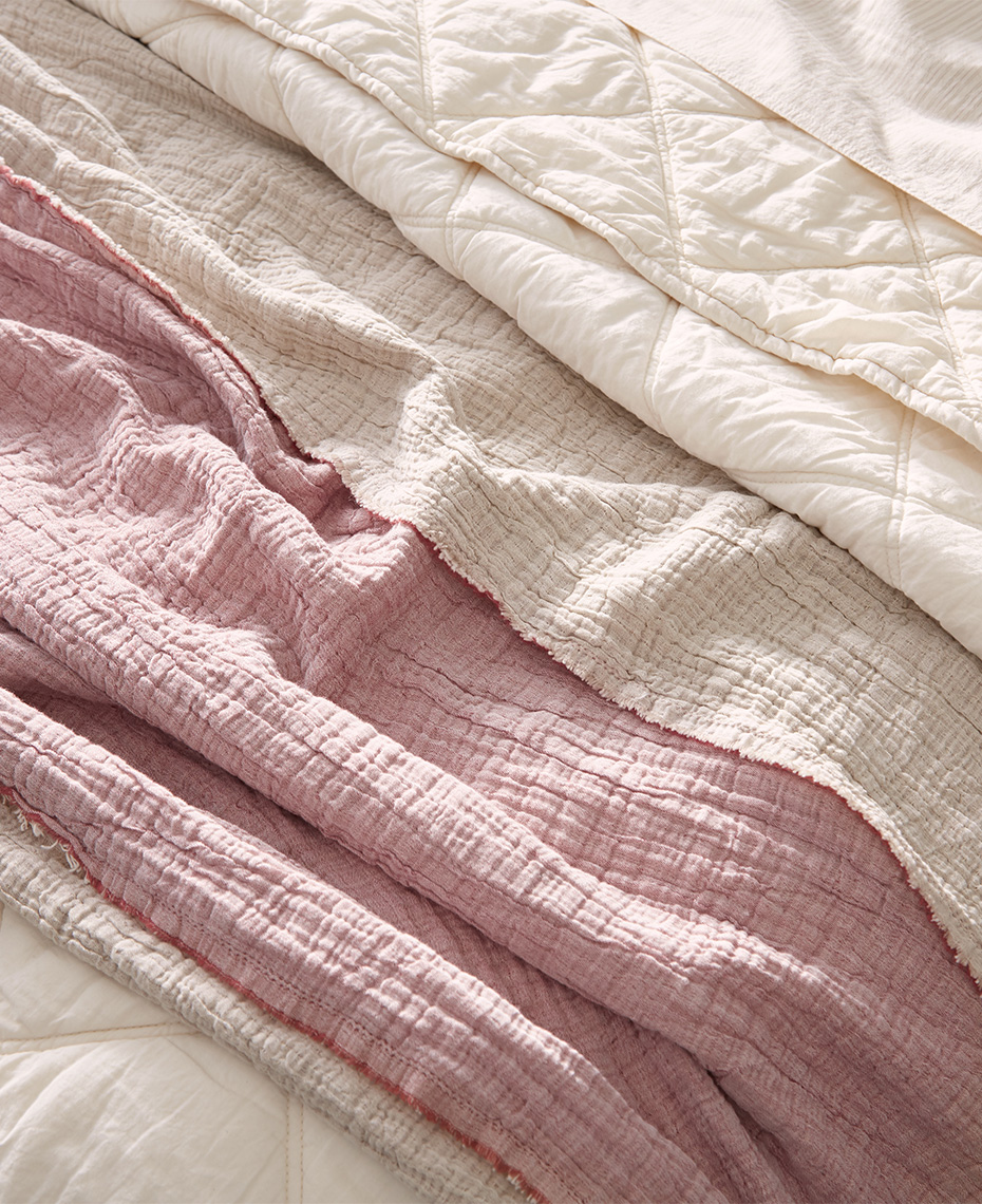 DiamondStitch_Comforter_Undyed_B_SP21_detail_v1_33332