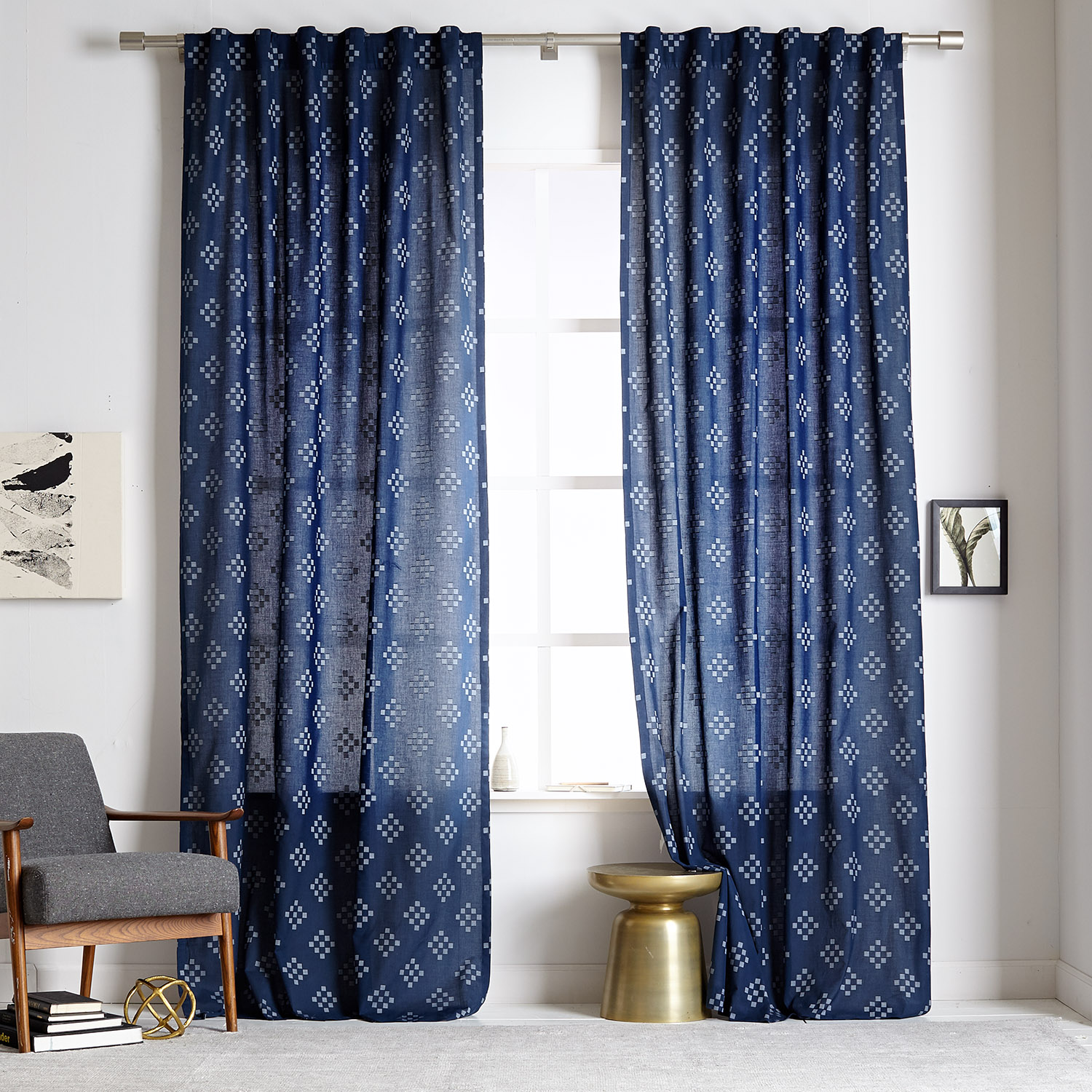 pip-1190938-stepped-geo-woven-curtain-midnight-su16-102_edited
