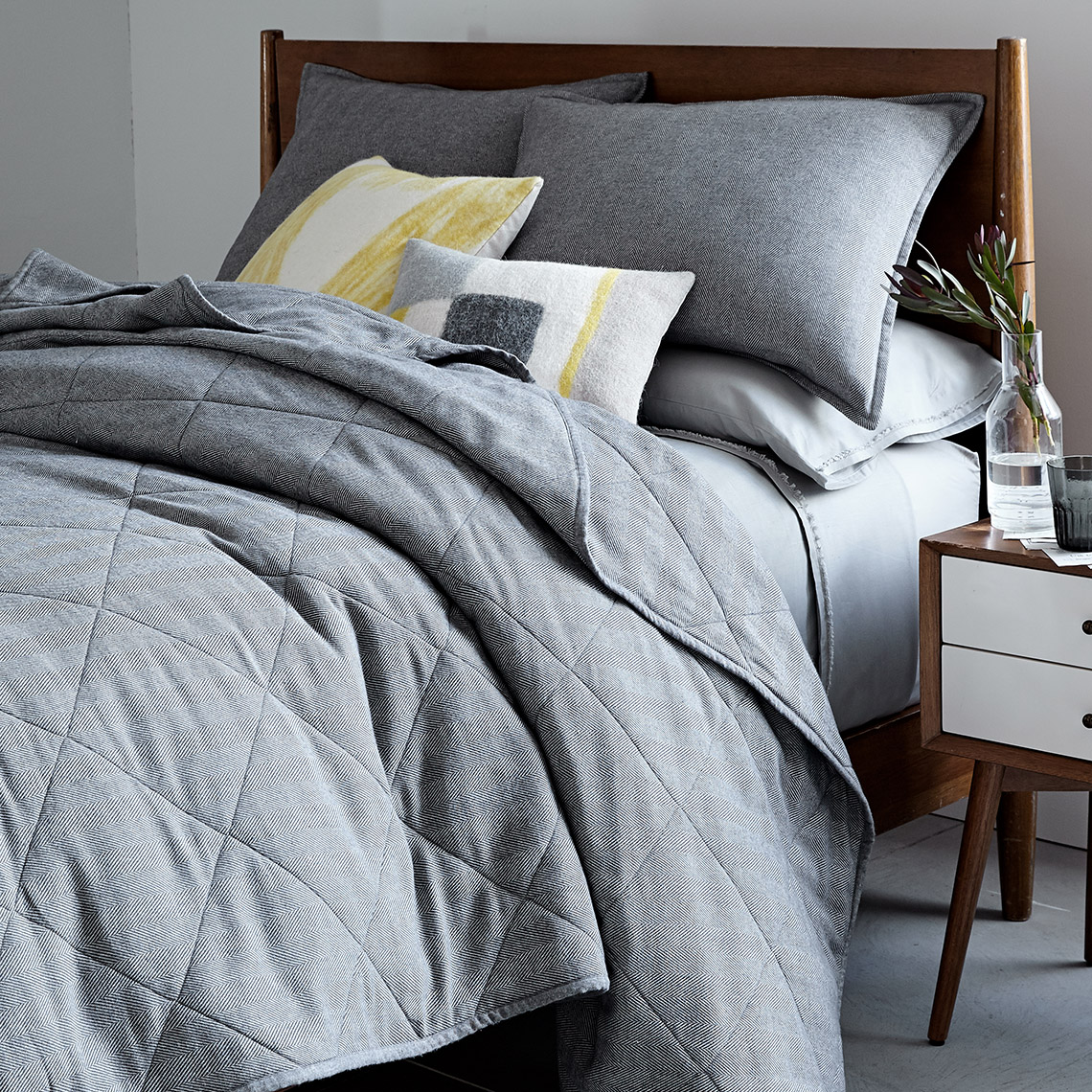 pip-4068594-flannel-herringbone-coverlet-full-queen-charcoal-v2-hl16-109