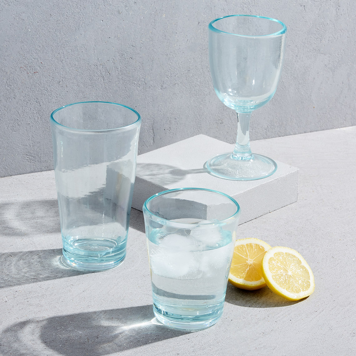pip-acrylic-glassware-light-blue-group-su17-018