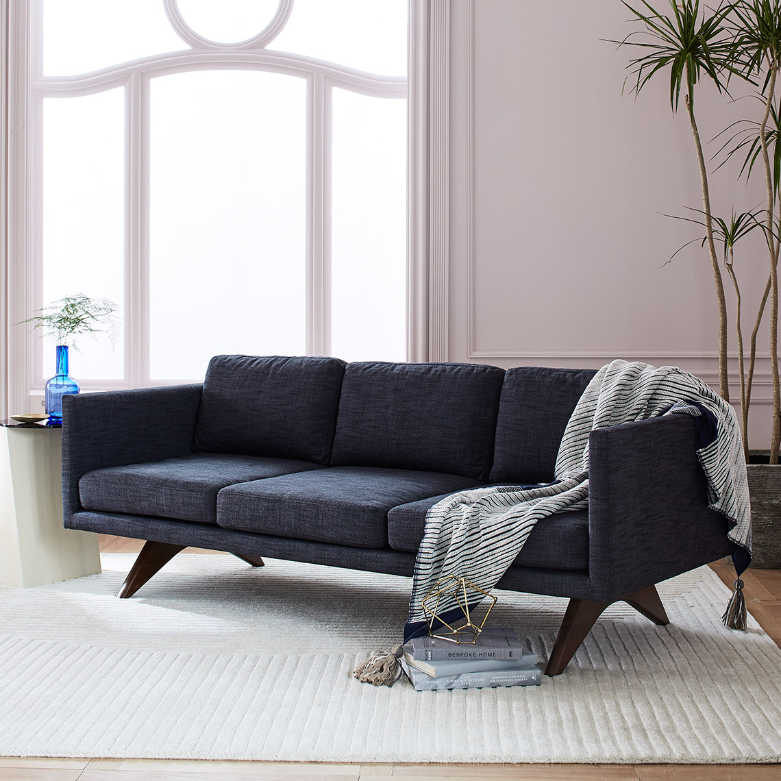 pip-brooklyn-3-seater-sofa-indigo-su17-055