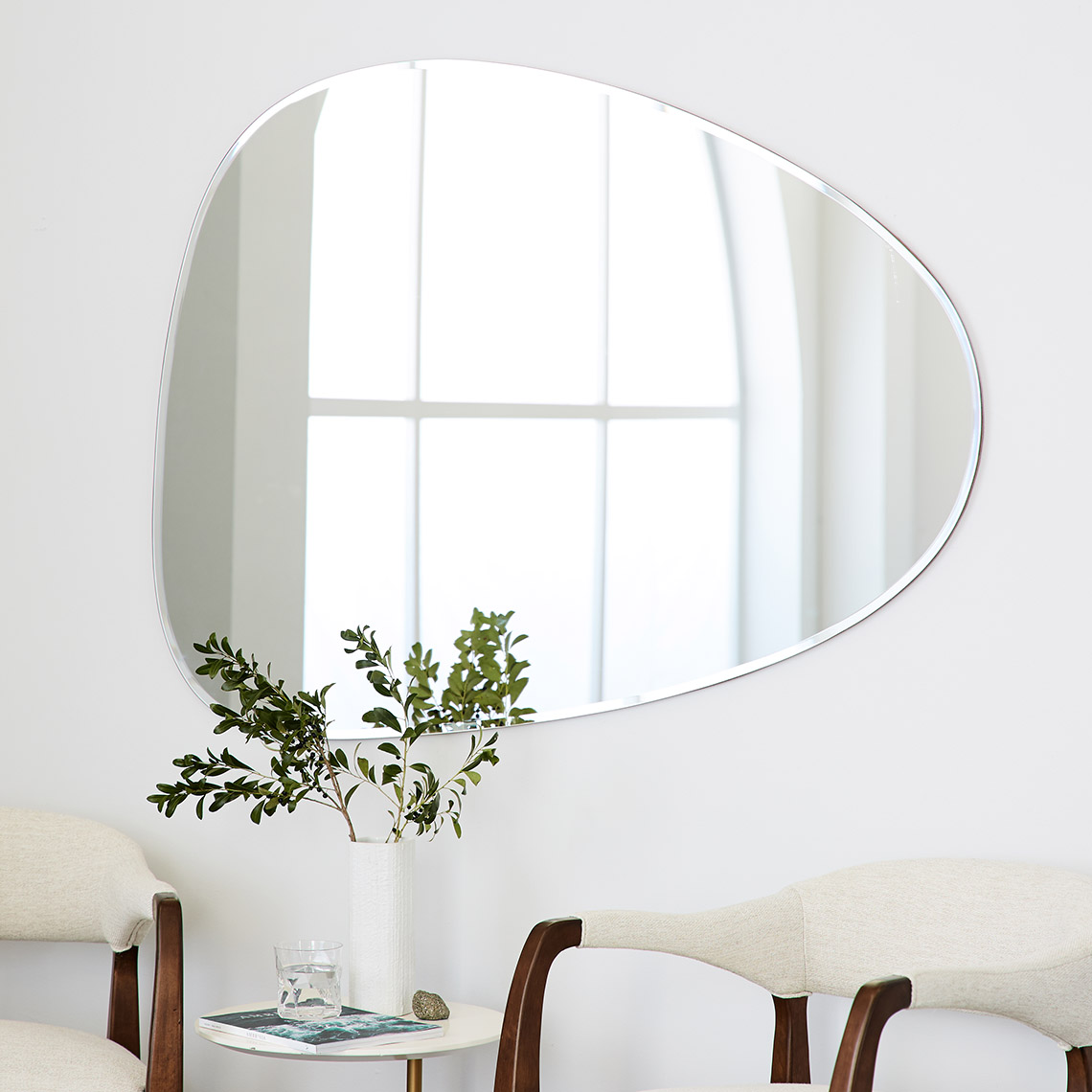 pip-framed-mirrors-asymmetrical-wall-sp17-288