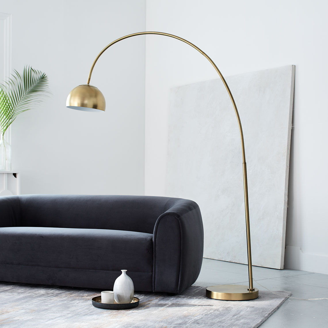 pip-overarching-metal-shade-floor-lamp-brass-off-su17-096copy