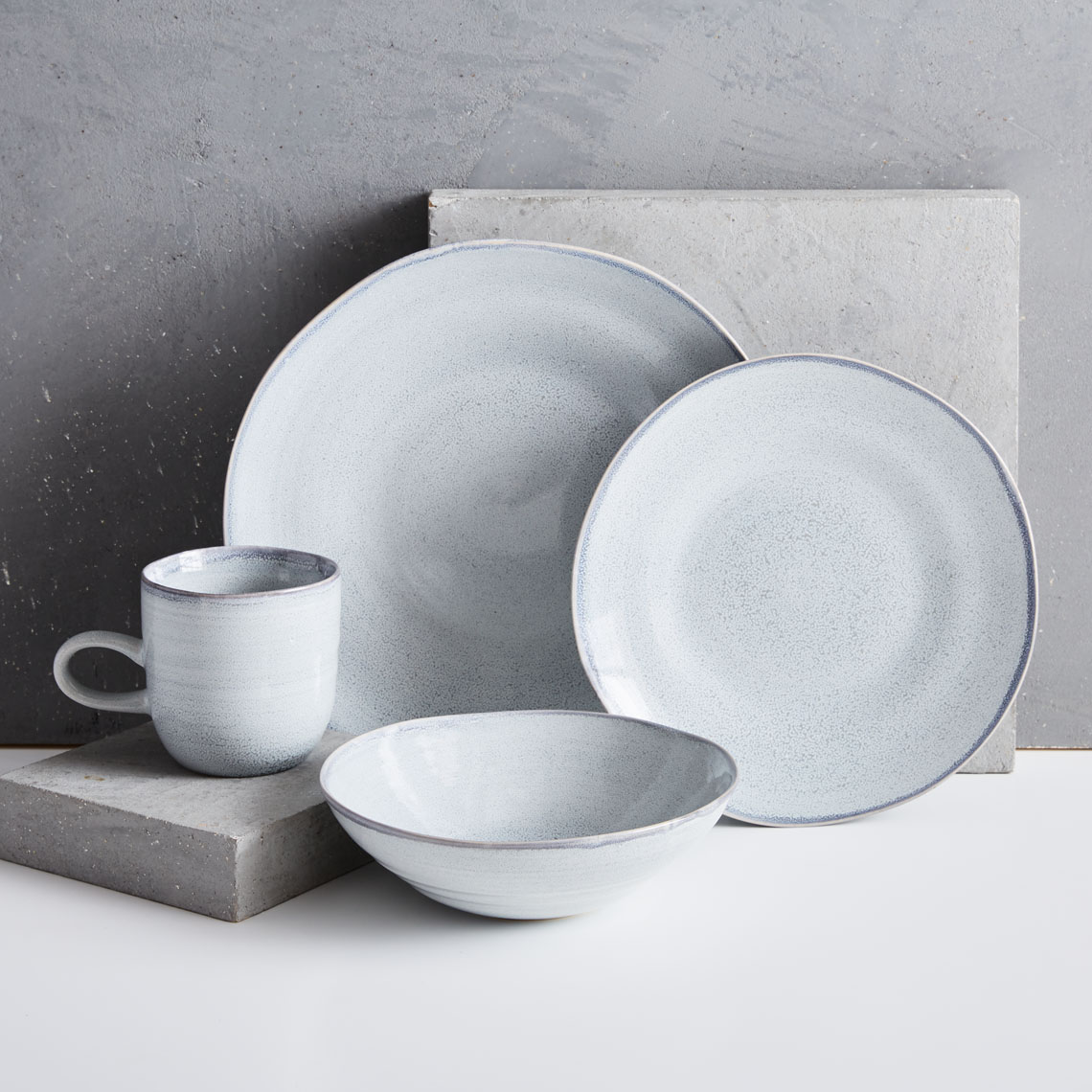 pip-simple-reactive-grey-speckle-dinnerware-v2-sp18-183
