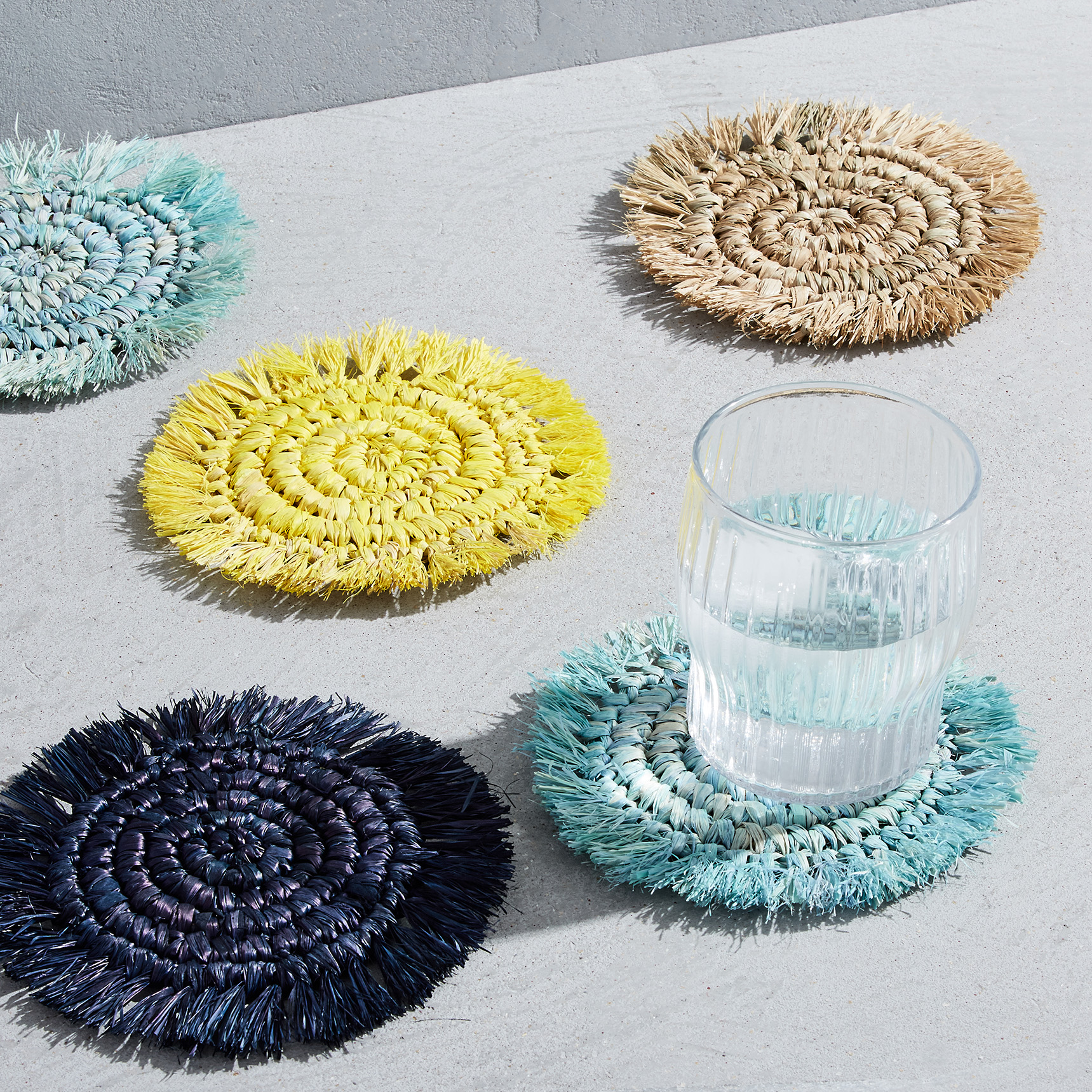 pip-woven-brights-coasters-group-su17-030